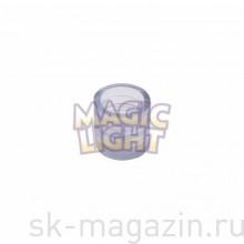 Заглушка для дюралайта, 13мм