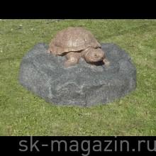 Престиж Черепаха D85