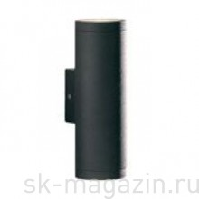 RIGA 1X50W(GU10)