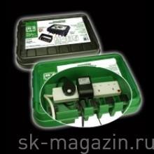 Влагозащитная коробка для приборов питания 20Х9Х9 см